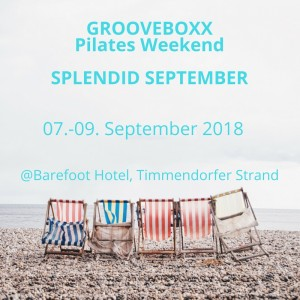 GB Splendid September